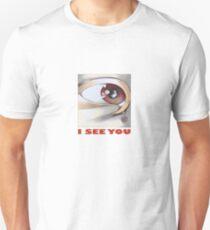 Eye n. 46 T-Shirt