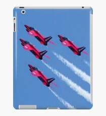The Gnats  iPad Case/Skin