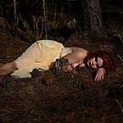 Fallen by SunseekerPix