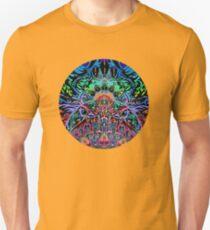 Mandala Energy T-Shirt