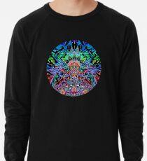 Mandala Energy Lightweight Sweatshirt