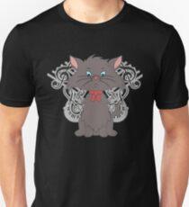 Piano Kitten T-Shirt