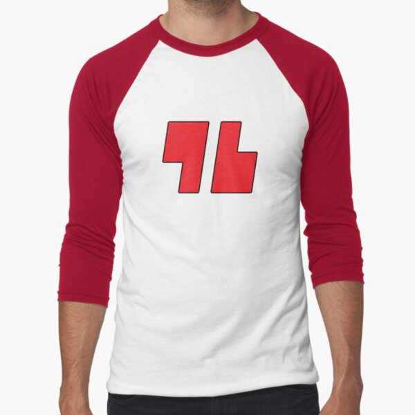 Wordsto Teens Baseball Jersey Dwyane Wade Flash 3//4 Sleeve Raglan Baseball T-Shirt