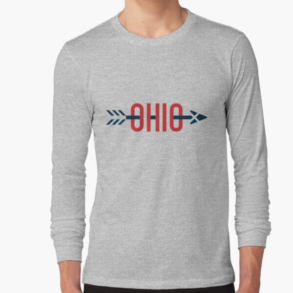 Cleveland Indians Geschenke & Merchandise   Redbubble