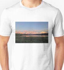 Alpenglow T-Shirt