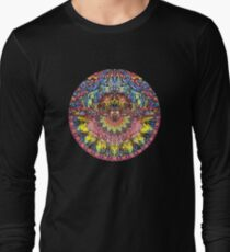 Incandescent Dance Long Sleeve T-Shirt
