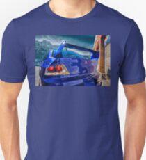 Evil EVO T-Shirt