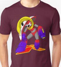 ProtoMegaman! T-Shirt