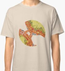 cipher n. 3  (original sold) Classic T-Shirt