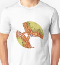 cipher n. 3  (original sold) Unisex T-Shirt