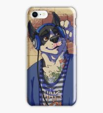 Thats my Jam! iPhone Case/Skin