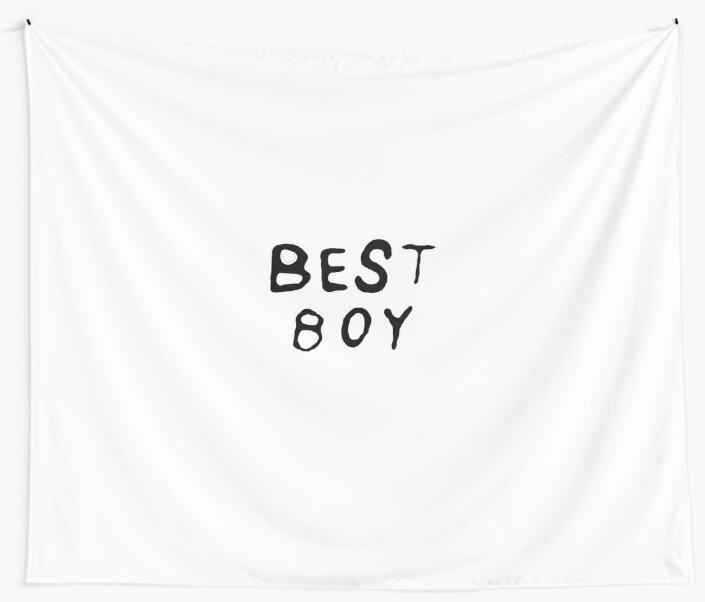 b5baf41f5 Yowapeda - Best Boy Onoda Cosplay