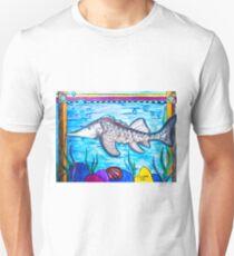 Sturgeon T-Shirt
