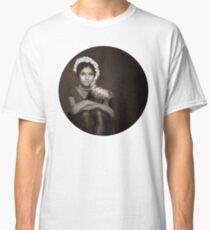 India Classic T-Shirt