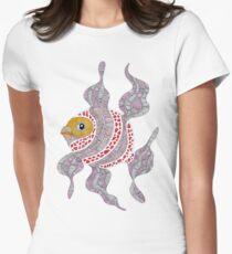 Clown fish  (original sold) T-Shirt