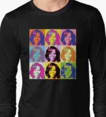 Michele Obama FLOTUS  T-Shirt
