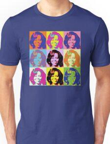 Michele Obama FLOTUS  Unisex T-Shirt