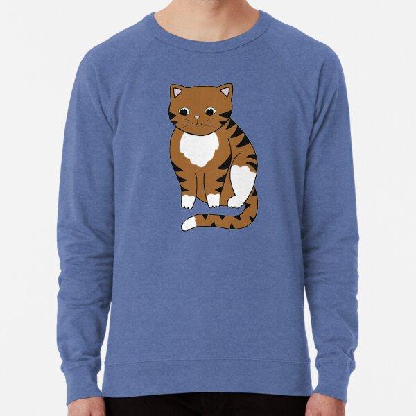 Pebbles Lightweight Sweatshirt