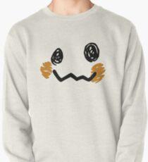 Mimikyu Face - Pokemon Pullover