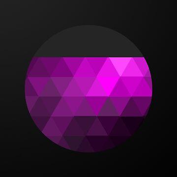 Pulse by XxW4T3RM3L0NxX