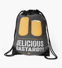 ZombieLand - Twinkies Drawstring Bag