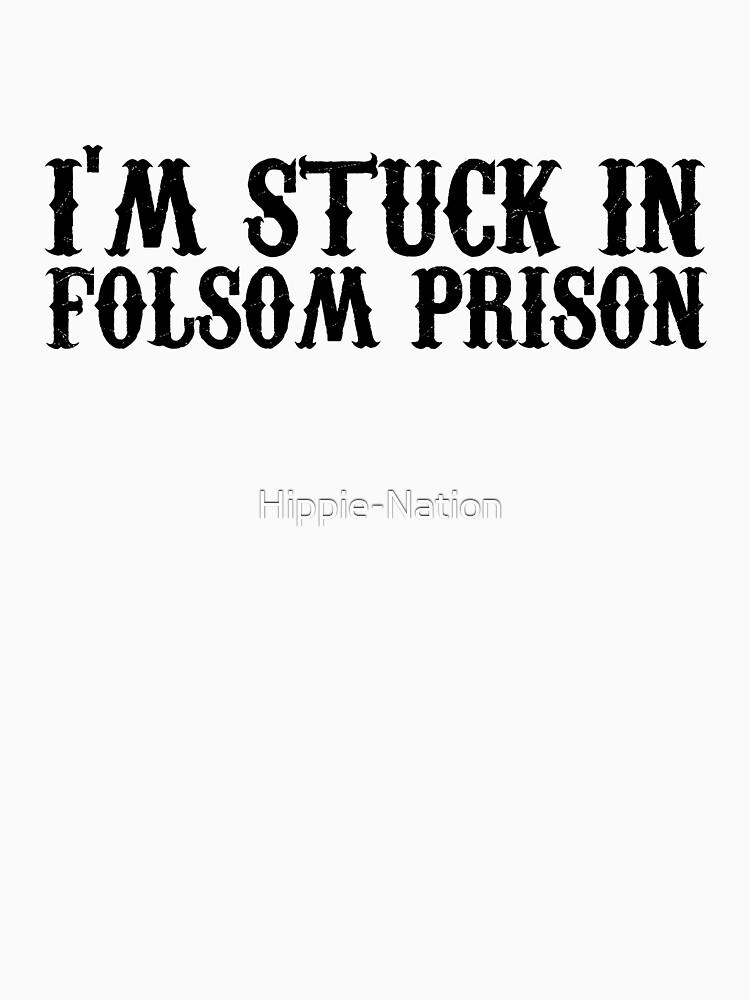 Johnny Cash Folsom Prison Blues Chords Choice Image - piano chord ...