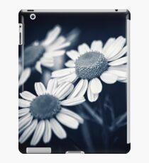 Just Daisies iPad Case/Skin