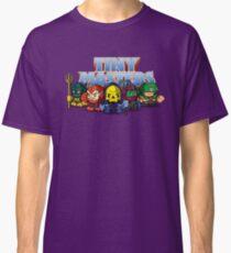 Tiny Masters Classic T-Shirt