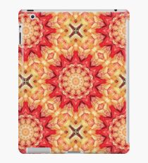 Wake to Morning #3 iPad Case/Skin