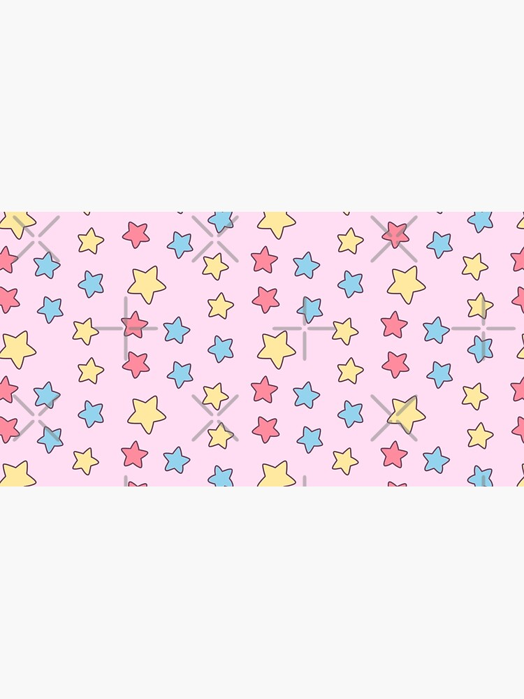 Super Stars by ArteBE