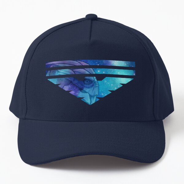 Archangel Baseball Cap