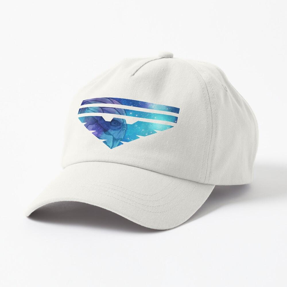 Archangel Cap