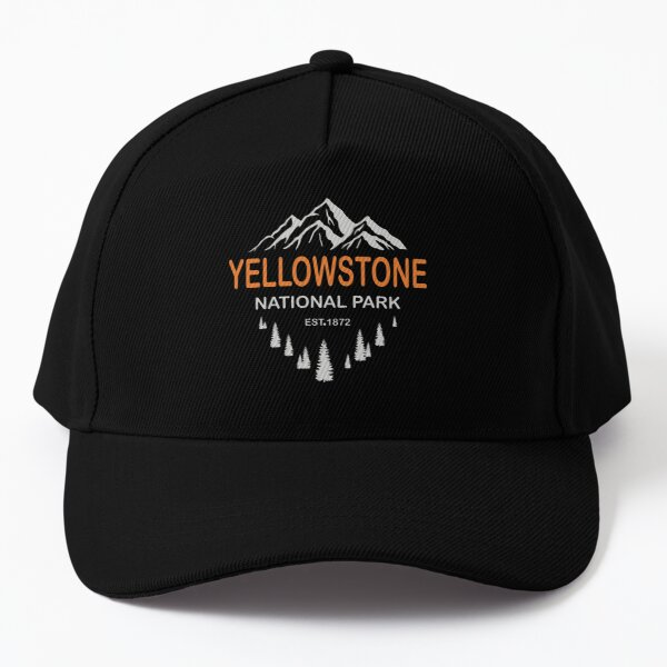 LORD SEND ME AN OUTLAW,Rip Wheeler Yellowstone,Yellowstone,Yellowstone Dutton Ranch - Professional, Get Ripped Rip Baseball Cap