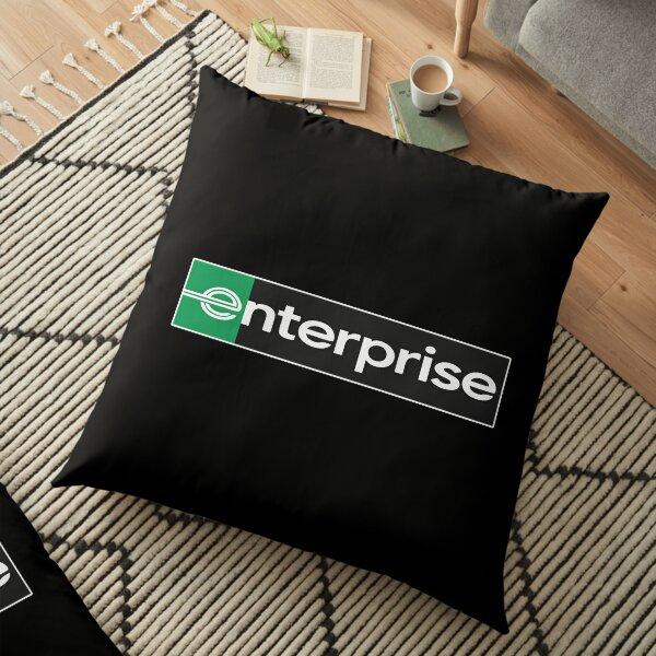 Best Selling Enterprise Essential Design Floor Pillow