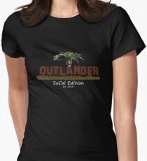 Official SoCal Edition Dark Shirt T-Shirt