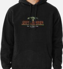 Offizielles SoCal Edition Dark Shirt Hoodie