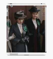 Election iPad Case/Skin