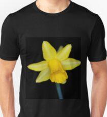 Daffodil T-Shirt