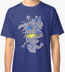 Mumbo's Magic Classic T-Shirt