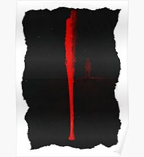 Lucille... Poster