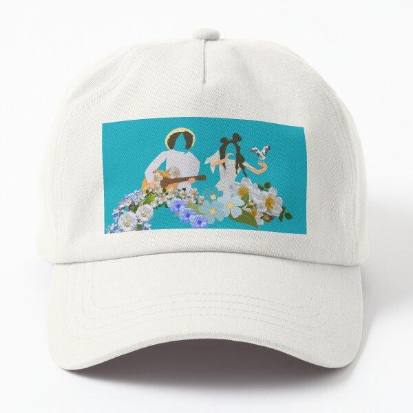 belarus 2017 Dad Hat