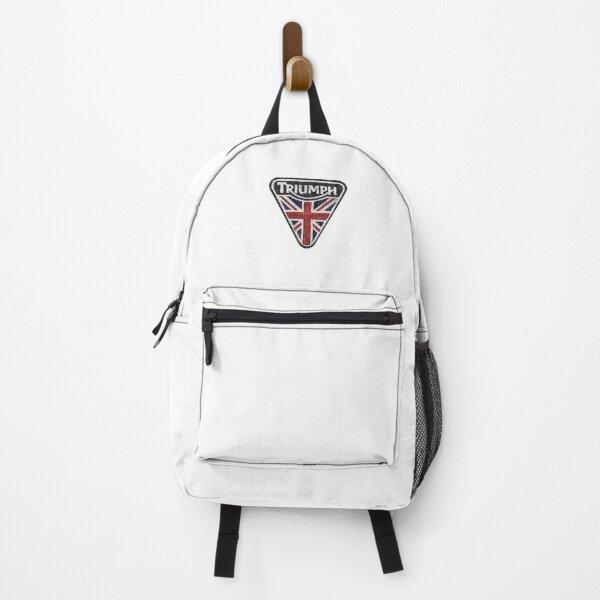 Simple Best To Buy Backpack