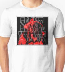 Preacher's Saint of Killers T-Shirt