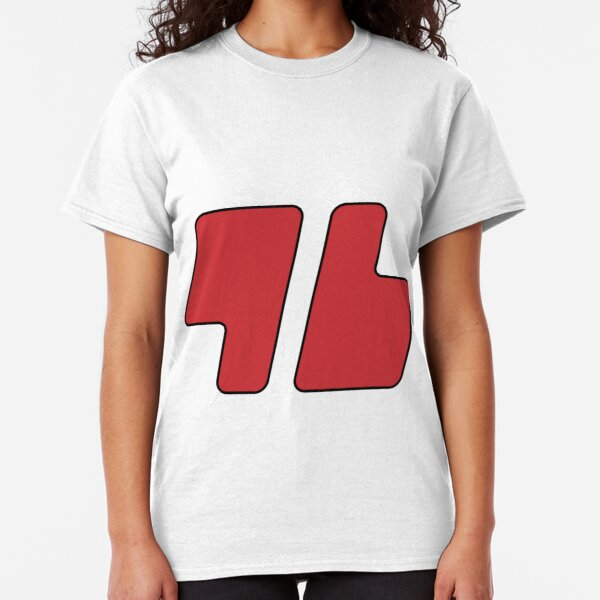 Born to Fight Brazilian Jiu Jitsu Raglan 3//4 Short-Sleeve Tshirts Girl Boy