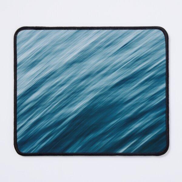 Blue Sea 3 Mouse Pad