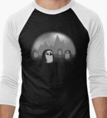 Evil Penguin T-Shirt