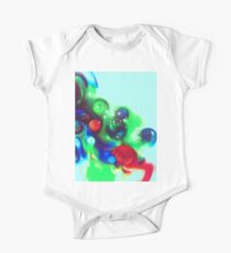 Spill II - Anne Winkler Kids Clothes