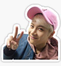 GOT7 Jackson Sticker