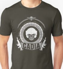 Pledge Eternal Service to Cadia - Limited Edition T-Shirt