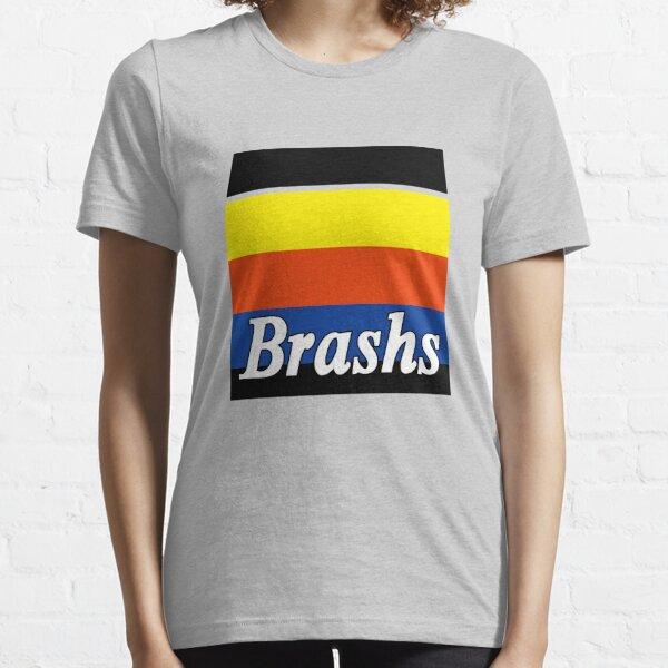 Brashs Essential T-Shirt